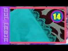 الدرس 04 : ضرس جديد و حصري من البداية مع ام مروة - YouTube
