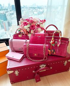 Cheap Best High Quality Replica Chanel bags and purses on sales Best Handbags, Chanel Handbags, Purses And Handbags, Chanel Bags, Hermes Bags, Cheap Handbags, Luxury Bags, Luxury Handbags, Designer Handbags