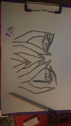 kon Omh xD – – Emma Fisher Zeichnungen zu malen 10 Basic Things Every Car Owner Should Know It's so easy to get a car these days. Dark Art Drawings, Girly Drawings, Pencil Art Drawings, Love Drawings, Doodle Drawings, Easy Drawings, Girl Drawing Sketches, Art Sketchbook, Artsy