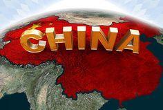 Primera rebaja del rating en China en los últimos 30 años