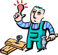 Tenemos que ser precavidos, te presentamos las causas mas comunes que pueden causar un accidente en el trabajo.