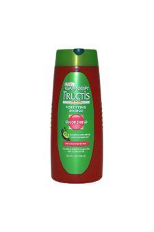 Garnier Fructis Shampoo or Conditoner