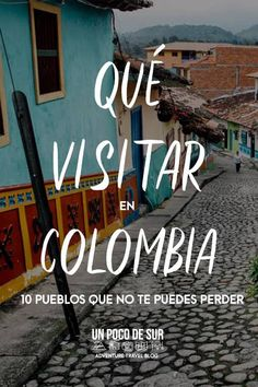Spanish Speaking Countries, South America Travel, How To Speak Spanish, Ecuador, Things To Do, Beautiful Places, The Incredibles, Tours, World