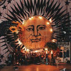 Imagen de sun, indie, and light