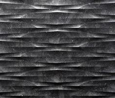 Prisma-Lithos Design-Raffaello Galiotto