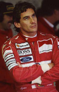 Formula 1, F1 Wallpaper Hd, San Marino Grand Prix, Mercedez Benz, British Grand Prix, Mclaren Mp4, F1 Racing, Drag Racing, F1 Drivers
