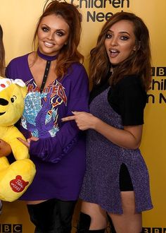 Little Mix. Little Mix Girls, New Coming, Jesy Nelson, Perrie Edwards, Children In Need, Girl Bands, Girl Group, Jade, Guys