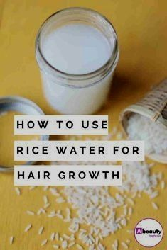 Hair Remedies For Growth, Home Remedies For Hair, Hair Growth Tips, Hair Tips, Fast Hair Growth, Hair Ideas, How To Grow Natural Hair, Natural Hair Growth, Natural Hair Styles