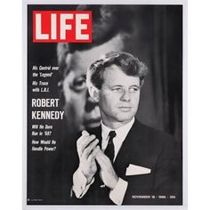 life magazine - Google Search