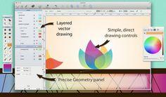 25 colorful logo design inspiration for designers design stuff