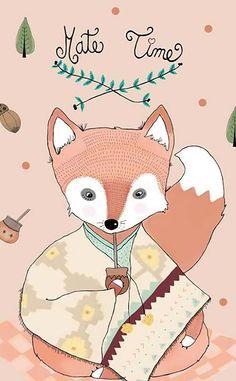 ilustración: Alma Singer