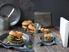 Dark and Moody Food Photography - Tamron Great Britain