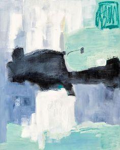 Stephanie Breitbard Fine Arts | Suzie Buchholz