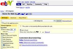 http://www.complaintsnumbers.co.uk/numbers/ebay-uk Call 0844 409 7959 if you wish to complain to eBay. Complaints and queries are also handled via a menu-driven system and Resolution Centre on the website with instructions on how to resolve your complaint.