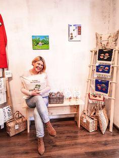 3 Unique Shopping Ideas – bucharest, romania – Chique Romania Bucharest Romania, Traditional Outfits, Happy Shopping, Body Care, Thrifting, Unique, Ideas, Budget, Bath And Body