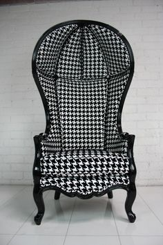stonesprestigehomecenter.files.wordpress.com 2012 08 houndstooth-chair.jpg