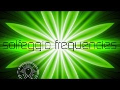 Solfeggio Frequencies Healing Meditation: 7 Chakras Meditation frequencies