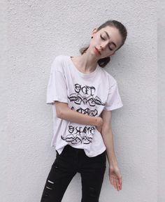Twenty year old model • Canada  Depop & Snapchat:sarahmariekarda Inquires:sarahkarda@hotmail.com YouTubeChannel