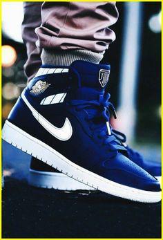 da74eda7663 33 Best Jordan 1 images   Man fashion, Nike air jordans, Nike Shoes