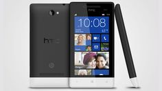 Confusion reigns over HTC 8S release date | The HTC 8S probably won't arrive in the UK before the end of the week, even though some sites suggest it will. Buying advice from the leading technology site