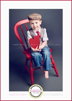 Sophie Crew Photography | San Diego Family Photographer ...cute idea, would love to do with my boys!