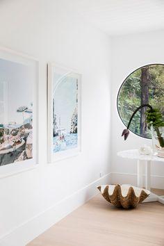 Interior Exterior, Home Interior, Interior Design, Coastal Interior, Natural Interior, Interior Styling, Interior Decorating, Engineered Timber Flooring, Wal Art