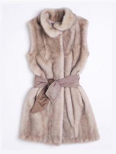 widgeon girls coats beige