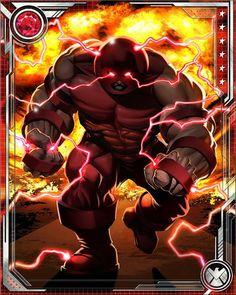 Marvel: War of Heroes Marvel Comic Character, Comic Book Characters, Marvel Characters, Comic Books Art, Comic Art, Dc Comics Superheroes, Marvel Villains, Marvel Comics Art, Marvel Heroes
