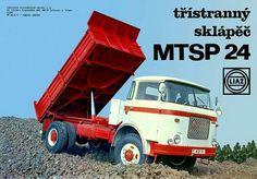Liaz Japanese Toys, Steyr, Heavy Truck, Vinyl Toys, Designer Toys, Cars And Motorcycles, Trucks, Vehicles, Busse