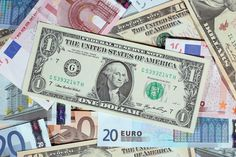 Tips for Changing Your Money Abroad