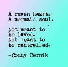 "conny cernik poetry  ""In Revolt"" by Conny Cernik available on iTunes, facebook.com/CONNY.CERNIK.ART, instagram.com/connycernik"