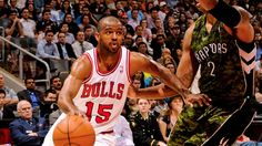 Home of Chicago Bulls, the city's basketball team. Why not go and see a game while you are in the city? Check out their schedule
