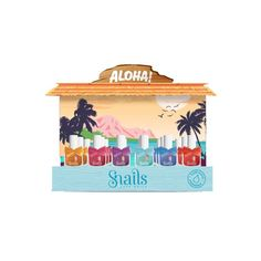 Snails Aloha Display – Challenge & Fun, Inc. Princess Party Games, Princess Party Decorations, Girl Birthday Decorations, 5th Birthday Party Ideas, Girl Birthday Themes, Disney Princess Party, Girl Themes, Birthday Gifts For Girls, Third Birthday