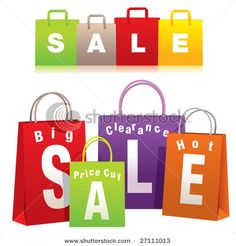 Special Savings - We are having a HUGE WINTER CLEARANCE SALE!  Get in on the SAVINGS! EBay Store:  MY PLACE BOUTIQUE  Follow the LINKS!