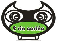 Magazine Luiza Fatura - Tirar 2 Via  http://www.2viacartao.com/2015/06/magazine-luiza-fatura-tirar-2-via.html