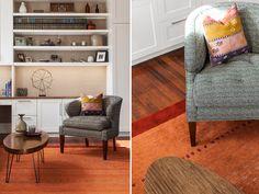 Kate Maloney Interior Design Portfolio
