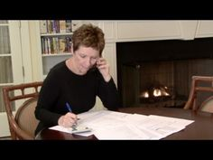 VIDEO: How to Use a Life Insurance Policy to Pay for Senior Living