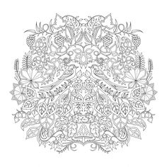Pin By Casandra Navarrette On Coloring Coloring Pages Coloring