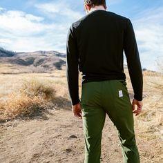 #hikingpants