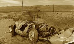 Find this Pin and more on  James Dean  by James Horne. & Image result for james dean body after crash | Jamie Pics ...