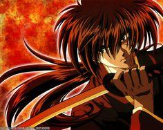 91 Best Rurouni Kenshin images