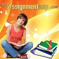 Online assignment writers expert assignment help legit assignment experts online