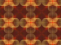 """Geometrizando 483"" by xelda45 Geometrizando 483, Template, Xelda45"