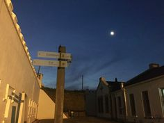 Ghosts, orbs, mists, vortexes and apparitions, all things you will hear about as you venture through Johannesburg on a Mystery Ghost Tour. Ghost Tour, Constitution, Cn Tower, Mists, South Africa, Mystery, Tours, Explore, Building