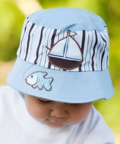 29e93702a30 25 Best BABY BUCKET HAT images