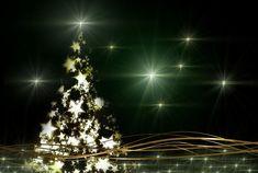 Kerstkaart, Kerstmis, Sfeer, Advent, Komst