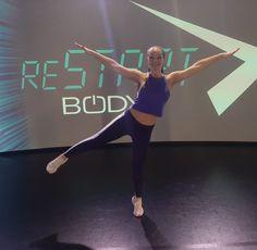 Fitnesstrénerka Ivana Rokyta: Ak si nedáme pozor, veľmi jednoducho vieme zlenivieť a spohodlnieť - Akčné ženy Ballet Skirt, Skirts, Fashion, Moda, Tutu, Fashion Styles, Skirt, Fashion Illustrations
