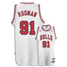 49e7886a6677 11 Best My NBA Jersey Collection images