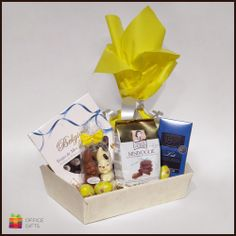 Sweet Easter http://www.officegifts.ro/index.php?route=product/product&path=71&product_id=66