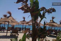 Caulonia Italy sleeps 3/5 with pool in Caulonia Marina